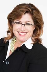 Regions Bank Tampa Bay newcomer <strong>Lanahan</strong> focuses on engagement