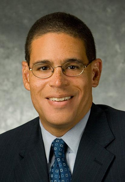 Carl Miller Jr.