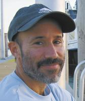 David Portnoy