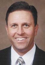 Raymond James Bank hires Regions veteran