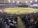 Tampa Bay Rays to bring advertising work in-house