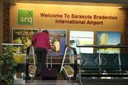The Bradenton CVB and Visit Sarasota County's work with Visit Florida helped spur tourism growth.
