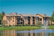 Waterstone at Carrollwood Apartment Homes.