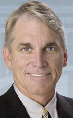 Mortgage veteran <strong>Joe</strong> <strong>Wessel</strong> leads new Raymond James Bank home loan initiative