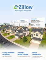Zillow has some pop, but SPC prof looks to see if it will last