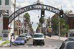 Tampa courts developers for Ybor property
