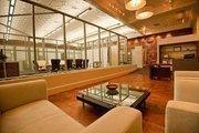 Florida Business Interiors in Centro Ybor
