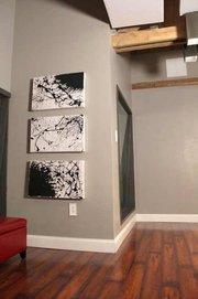 Inertia Sound Studio in Lakeland