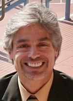 Tampa Bay & Company names Santiago Corrada as CEO