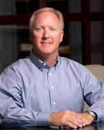 <strong>Dowell</strong> excited for merger's 'growth opportunities'