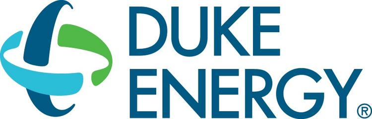 A jury cleared Duke Energy of any wrongdoing in a discrimination suit filed by a Mason man.