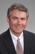 Hill Ward Henderson attorney chairs Florida Venture Forum