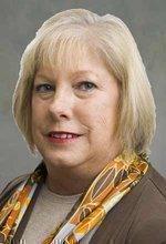 Northside Hospital names new chief nursing officer