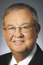 United Insurance taps TECO's <strong>Sherrill</strong> <strong>Hudson</strong> for board