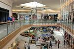 The takeaway from <strong>Taubman</strong>'s International Plaza deal: High-end retail confidence