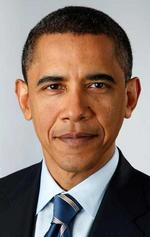 Fiscal cliff topic of Obama meeting with CEOs