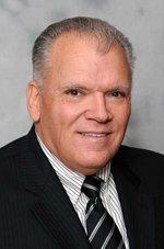 Visit Florida names new chief marketing officer