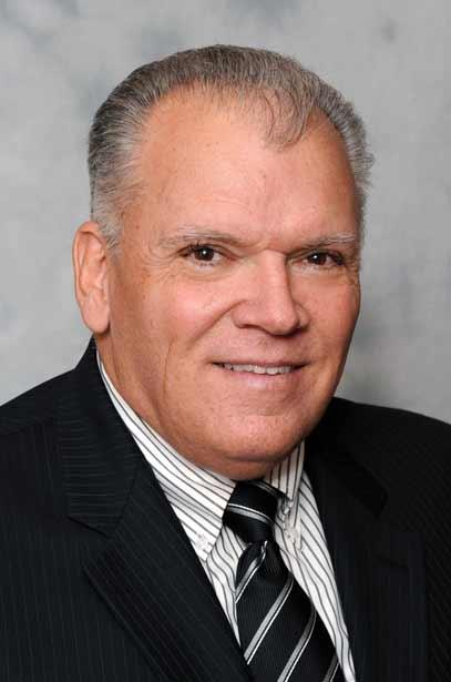 Paul Phipps has been named chief marketing officer for Visit Florida.