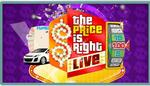 'Price is Right' coming to Clearwater