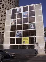 <strong>Warhol</strong> photos will open new museum space downtown