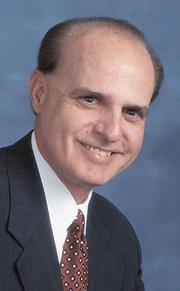 Jose Valiente