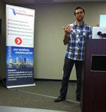 WorkFlowy: 7 things this editor learned from a tech seminar