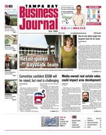 In print: Star power seeks success at transforming BayWalk