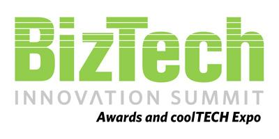 2013 BizTech Innovation Awards and CoolTech Expo