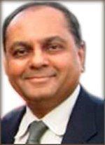 Ultramatics names Sri Sridharan CEO