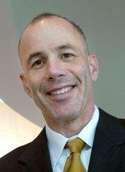 Dr. Steven Klasko