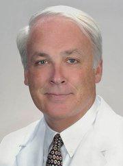 Dr. David Smith Jr.
