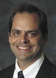 Chris Steinocher