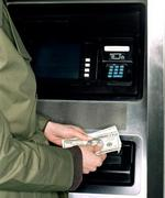 Phoenix has some of the highest ATM fees in the US