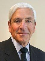 Cherry Bekaert & Holland moves to restructure Florida executives