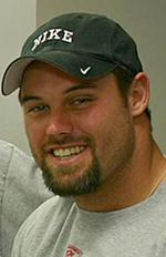 Former Buc <strong>Alstott</strong> sells St. Pete home for $1.9 million