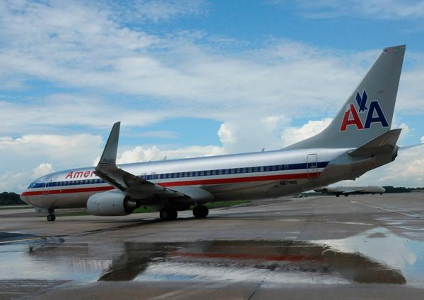 A merger to bring together US Airways Group Inc. and AMR Corp.'s American Airlines would likely have both positive and negative effects on travelers.