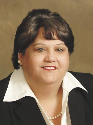 "Roxanne Amoroso, who was senior vice president of the Community Development Corp. and who was involved in the master planning and infrastructure development for the planned 68-acre, $1 billion Creative Village, ""resigned abruptly,"" sources told our sister"