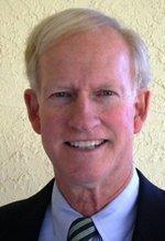 Jones appointed president of Hillsborough Education Foundation