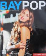 <strong>Powers</strong>' Bay Pop hasn't fizzled, but is morphing to digital