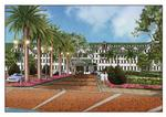 Miami investor group to buy Belleview Biltmore property