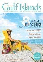 Bradenton Area CVB partners with Time on destination magazine