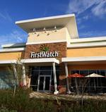 First Watch to open second area restaurant in Mequon