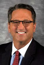 Shands Jacksonville CEO <strong>James</strong> <strong>Burkhart</strong> to lead TGH