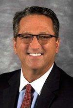 Shands Jacksonville CEO James Burkhart to lead TGH
