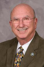 Bustle re-elected as Manatee County Port Authority chairman