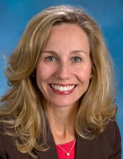 Stacy P. Gramling, Veredus Corp.  Large Private Company category