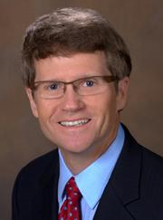 David W. Hitchcock, Syniverse  Large Private Company category