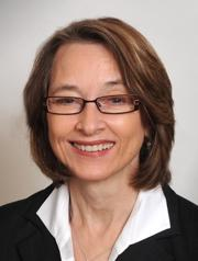 Barbara Larson, Hillsborough Community College  Education category