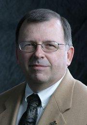 Frank Mezzanini, Saint Leo University  Education category