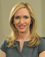 Stephanie Narvades, Healthesystems LLC Large Private Company category
